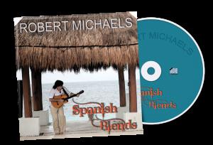 RM-Spanish-Blend-CD-Art-300x204